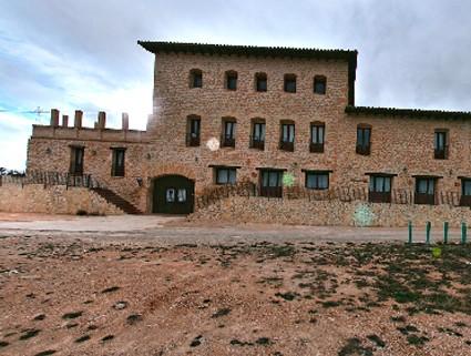 Apartaments La Farinera