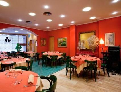 Restaurant l'Estel