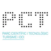 Fundació Parc Científic i Tecnològic de Turisme de Catalunya