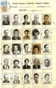 foto-passaport