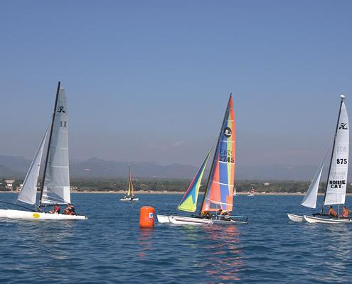 activitats-nautiques-miami