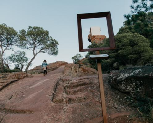 Mont-Roig - Ermita